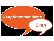 Jeugdcommunicatie